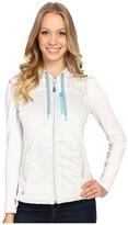 Outdoor Research Casia Vest Women's Vest
