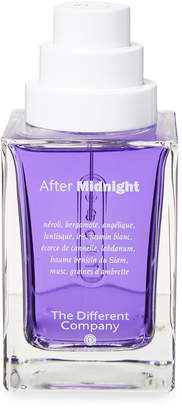 The Different Company E.Col. After Midnight 100Ml