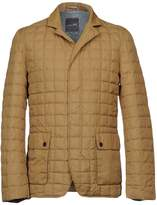 Duvetica Down jackets - Item 41752314