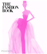 Phaidon The Fashion Book (Mini Format)