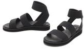 Cheap Monday Savior Traction Sandals