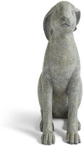 Marks and Spencer Stone Effect Single Hare