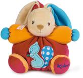 Kaloo Small Rabbit Plush Toy