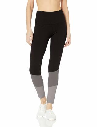 Lysse Women's Colorblocked Legging