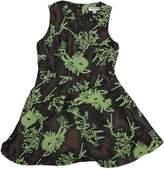 Kenzo Dresses - Item 34757307