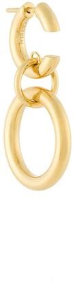 Maria Black Dogma earring
