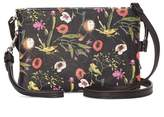Vince Camuto Cami – Floral Crossbody Bag