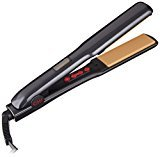 Chi G2 Ceramic and Titanium Hairstyling Iron, 1.25 Inch, 1.4 lb.