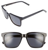 Ted Baker Men's 54Mm Polarized Sunglasses - Grey
