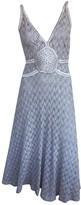 Missoni Beige Dress for Women