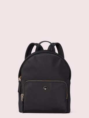 Kate Spade Taylor Medium Backpack