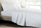 Sheridan Tindall Queen Sheet Set