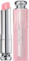 Christian Dior Lip Glow Hydrating Color Reviver Lip Balm