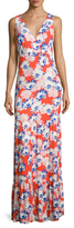Yumi Kim Dress to Impress Maxi Dress