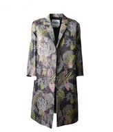 Essentiel Structured Coat