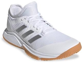 adidas Court Team Bounce Training Shoe - Women's