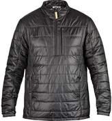 Fjallraven Abisko Padded Insulated Pullover Jacket - Men's