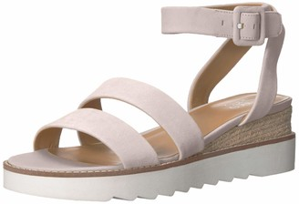 Franco Sarto Women's Connolly Wedge Sandal