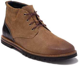 Cole Haan Raymond Grand Water Resistant Chukka Boot