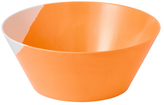 Royal Doulton Outdoor Living Serving Bowl