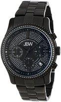 "JBW Women's JB-6229-C ""Vixen"" 1.70 Carat Chronograph Diamond Watch"