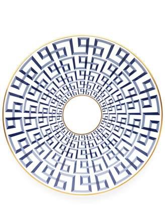 Lenox Brian Gluckstein By Darius Bone China Accent Plate
