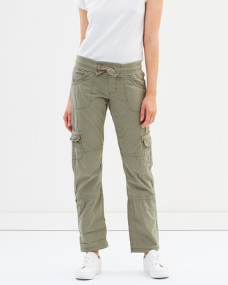 Rip Curl Almost Famous II Pants