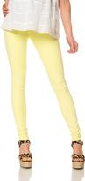 A Pea in the Pod Joe&'s Secret Fit Belly Skinny Leg Maternity Jeans