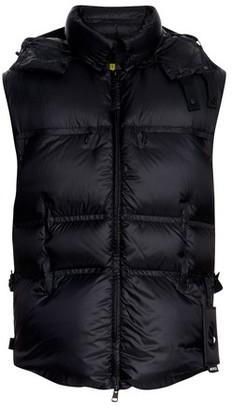 MONCLER GENIUS Craig Green - Nimitz padded jacket