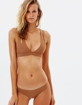 Acacia Swimwear Makai Bikini Bottoms