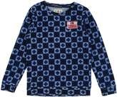 Scotch & Soda Sweatshirts - Item 12041907