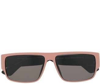 Thierry Lasry Propagandy 740 sunglasses