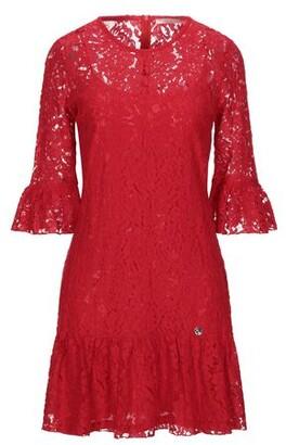 Gaudi' Gaudì GAUDI Short dress