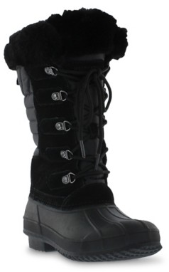 Khombu Caelyn Snow Boot
