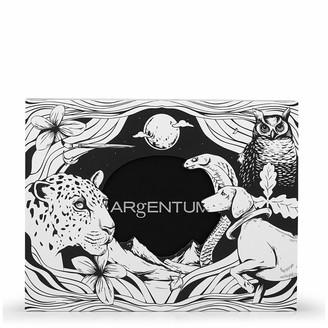 Argentum Apothecary coffret de la lune Quintessential Trio for Illuminated Skin (Worth 359.00)