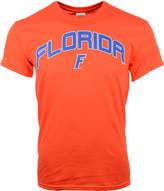 Myu Apparel Men's Florida Gators My-u Mid-Size T-Shirt