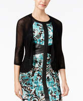 Thalia Sodi Illusion Cardigan, Only at Macy's