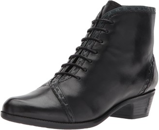 Spring Step Women's Jaru Boot