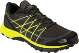 The North Face Ultra Vertical Trail Running Shoe