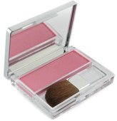 Clinique Blushing Blush Powder Blush - # 109 Pink Love - 6g/0.21oz