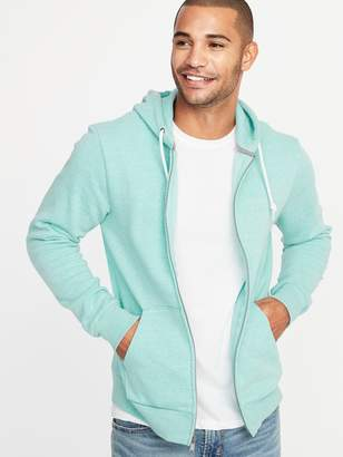 Old Navy Relaxed Classic Zip Hoodie for Men