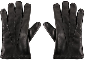 Tom Ford Pull-On Gloves