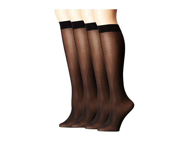 e9b634451f8 Knee High Trouser Socks - ShopStyle