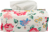 Cath Kidston Regent's Rose Tissue Box
