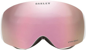 Oakley OO7064 412567 Sunglasses