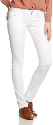 LTB Women's Jeans