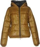 Duvetica Down jackets - Item 41747061