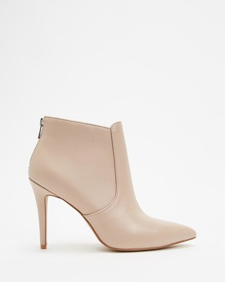 IRIS Footwear - Women's Stilettos - Dakota - Size One Size, 7 at The Iconic