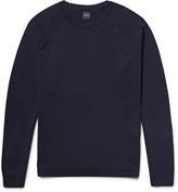 Albam - Wool Sweater