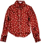 Jucca Shirts - Item 38716591